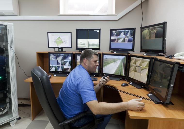 Удаленная работа оператором видеонаблюдения фрилансер вольнонаемный