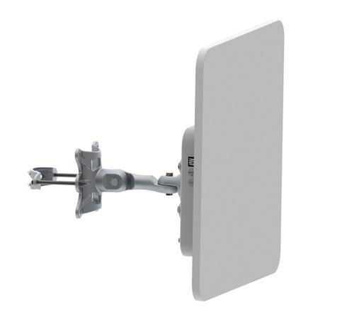 WiMAX базовая станция
